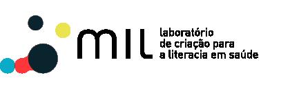 Laboratório de criação para a literacia em saúde | U.Porto Media Innovation Labs